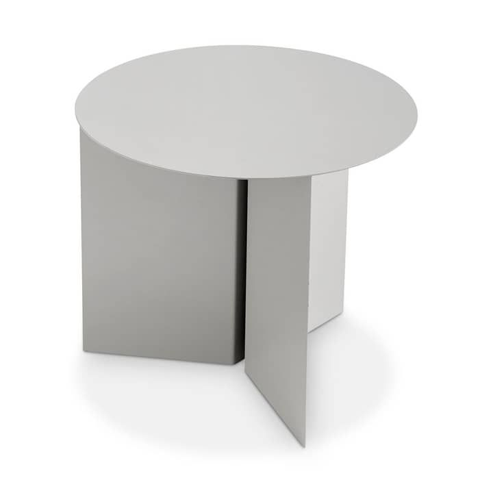 Pin By Marina Slunjski On Murvica Blue Bird Round Side Table Side Table Table