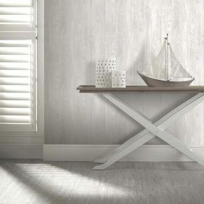 25 best images about d co bord de mer on pinterest. Black Bedroom Furniture Sets. Home Design Ideas