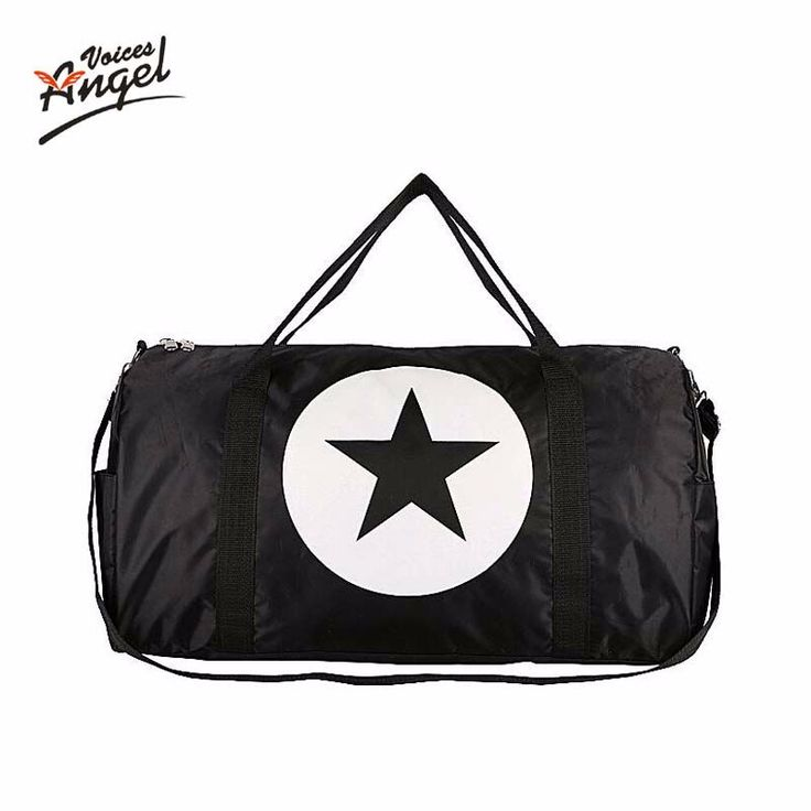 Candy Color Big Women Luggage Travel Bags http://mobwizard.com/product/candy-color-big-wome32410587949/