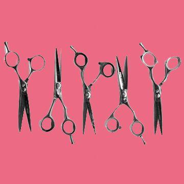 Hair stylist!!