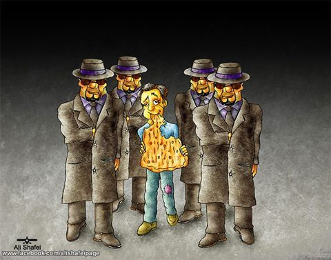 poor-people-qard