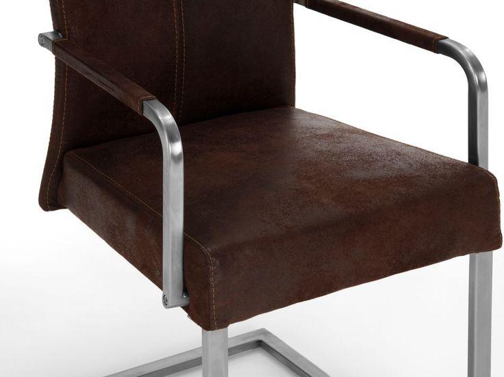 Esstisch stühle mit armlehne  Die besten 25+ Stuhl armlehne Ideen auf Pinterest | Charles eames ...