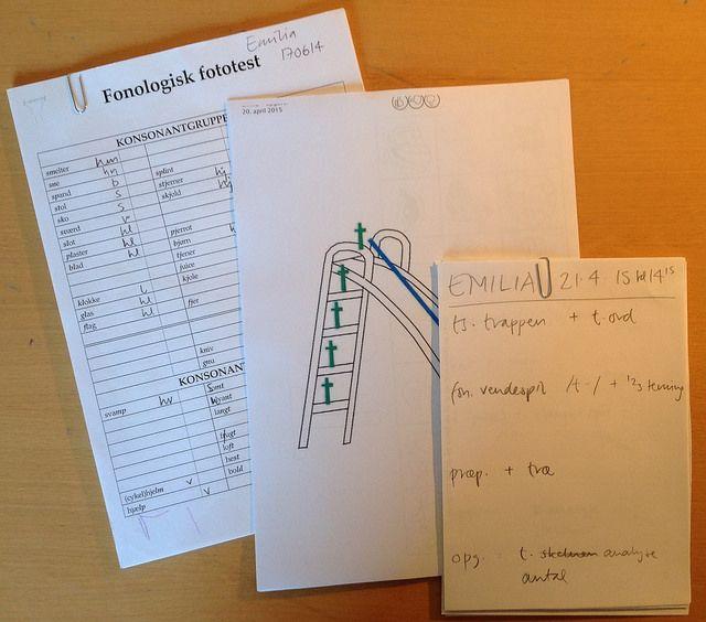 (2015-04) Journalføring på en enkel og overskuelig måde