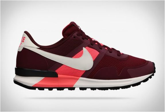 nike-air-pegasus-83-30-5