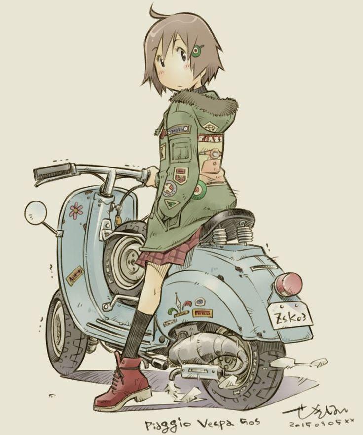 http://livedoor.blogimg.jp/sekihang/imgs/1/a/1a060eb2.jpg