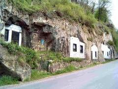 Limburg Netherlands