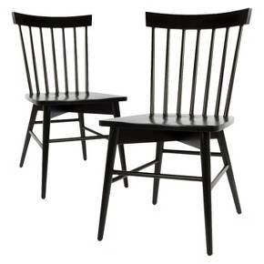 Threshold™ Windsor Dining Chair (Set of 2) #LGLimitlessDesign #Contest