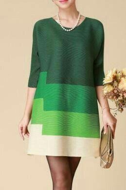 Swell Fashion Outfits Hijab Remaja Rok Pendek