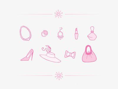 Accessories  by Faheema Patel