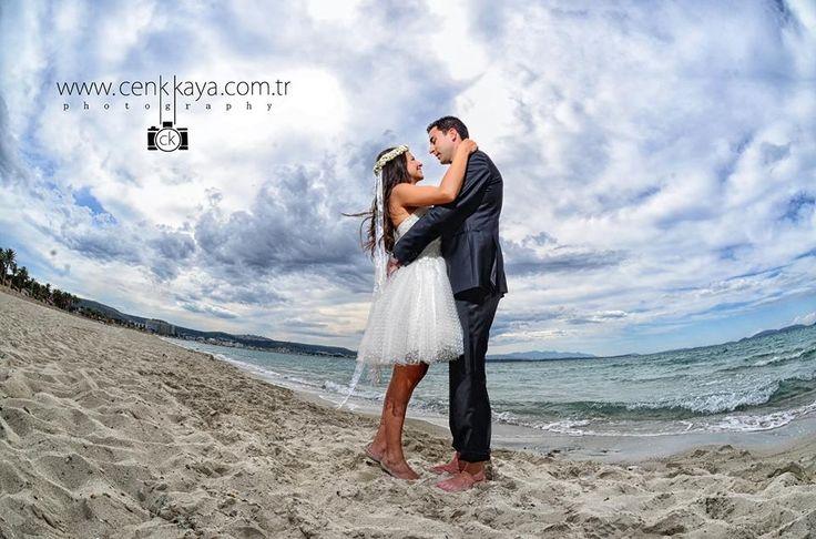 www.cenkkaya.com.tr düğün fotoğrafçısı izmir - izmir düğün fotoğrafçısı - alaçatı düğün fotoğrafçısı - izmir dış mekan düğün fotoğrafçısı-izmir düğün hikayesi - izmir düğün fotoğrafları - izmir profosyonel düğün fotoğrafçısı