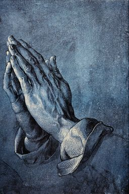 catholic prayers and practices