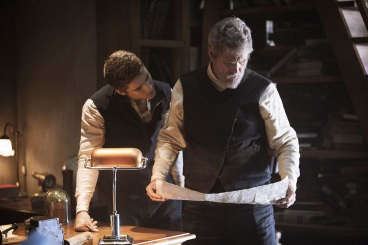 The Giver Movie Stills Wallpapers,Images,Photos,Pictures,HD Wallpaper