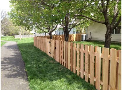 50 Best Images About Fencing On Pinterest Wooden Gates