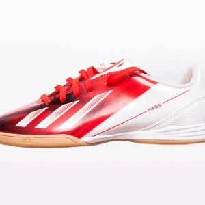 27,95€ - ADIDAS F-10 IN -  #sports #deporte #deportes #moda #fashion #shoes #run #running #adidas #futsal #futbolsala #fsala #futbol