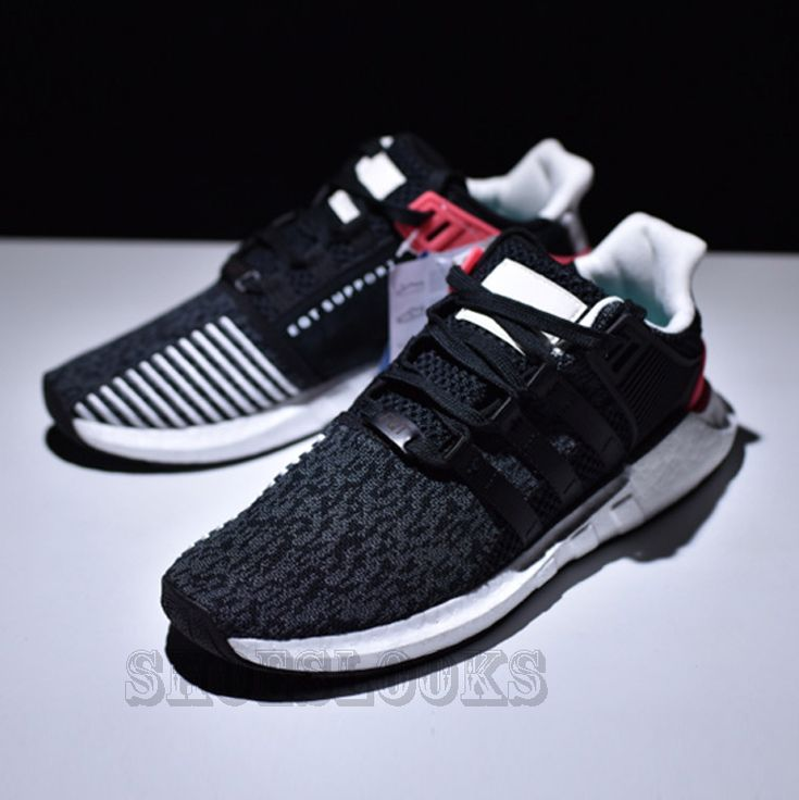 Adidas EQT Support 93/17. Adidas Eqt Support 93Shoes ...