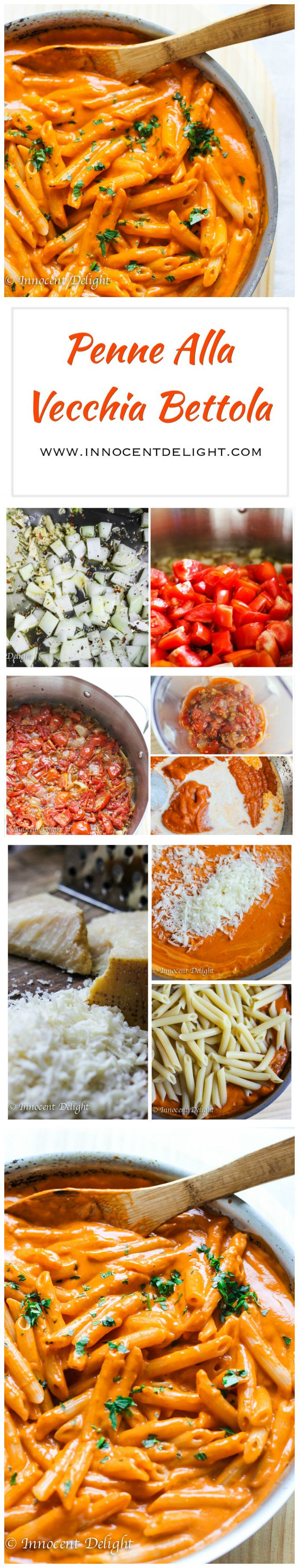 top 25+ best roasted tomato sauce ideas on pinterest | tomato