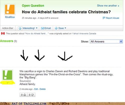 The 25 best jesus actual birthday ideas on pinterest christmas christmas is an old pagan ritual not jesuss birthday stopboris Images