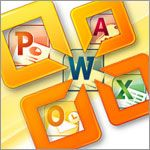 100 Essential Tips for Microsoft Office 2010