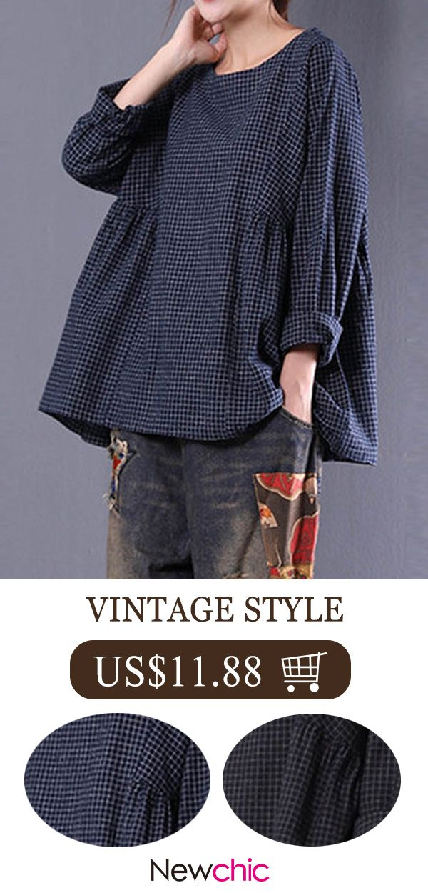 Cool Price but Top Quality