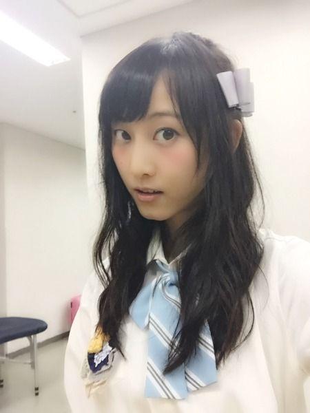 (ゆめ・ω・目標) |松井玲奈|ブログ|SKE48 Mobile