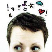 10 distorsions cognitives qui entretiennent des émotions négatives