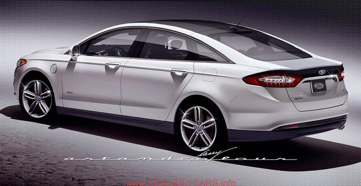 Best 25 Ford Fusion Energi Ideas On Pinterest 2013 Ford