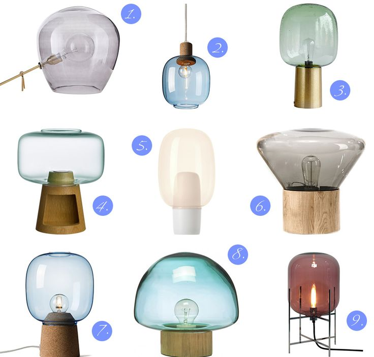 Les 427 meilleures images du tableau luminaires sur pinterest accessoires pour la maison - Grande lampe a bulle ...