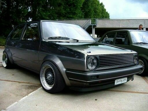 17 best images about vw on pinterest mk1 volkswagen and. Black Bedroom Furniture Sets. Home Design Ideas