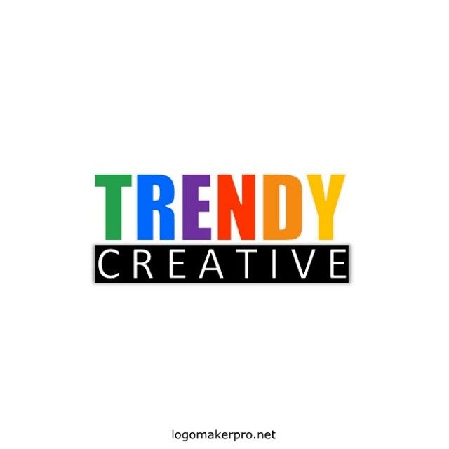 digital agency logo idea #logo #logodiary... - Logo Design Blog