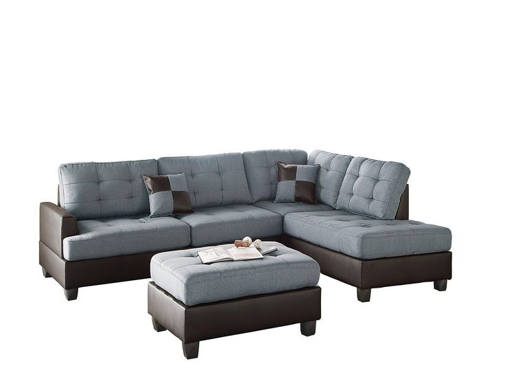 21 mejores imágenes de Living Room Sets under 1000$ en Pinterest ...