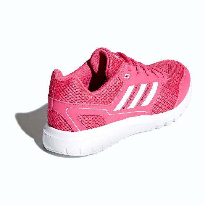 Buty Biegowe Adidas Duramo Lite 2 0 W Cg4054 Rozowe Running Shoes Adidas Running Shoes Shoes