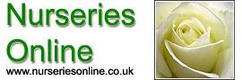Online Plant Nurseries - Find and Buy Garden Plants - Nurseries Online UK