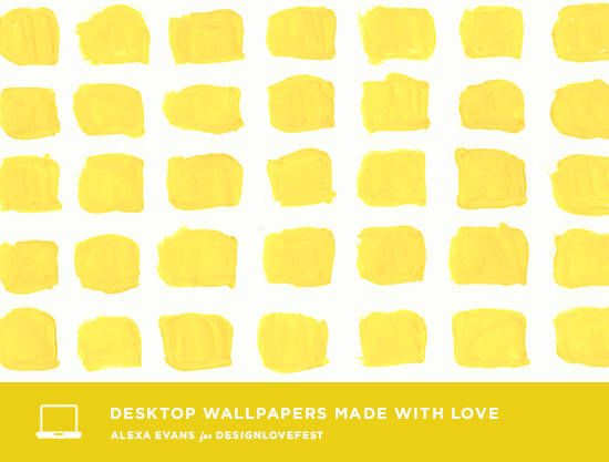Love Wallpaper Voucher code : 16 best images about Gift coupon Printables on Pinterest ...