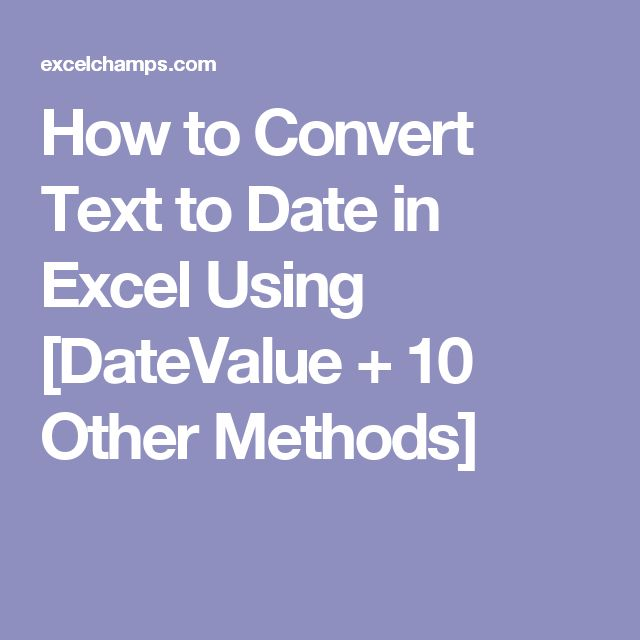 332 best Excel Stuff images on Pinterest Technology, Bicycle and - purchase order format word