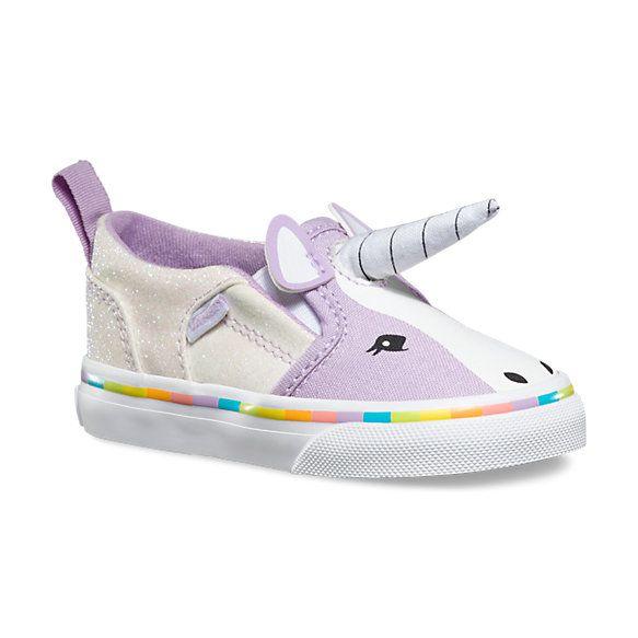 Vans Childrens Shoes Canada