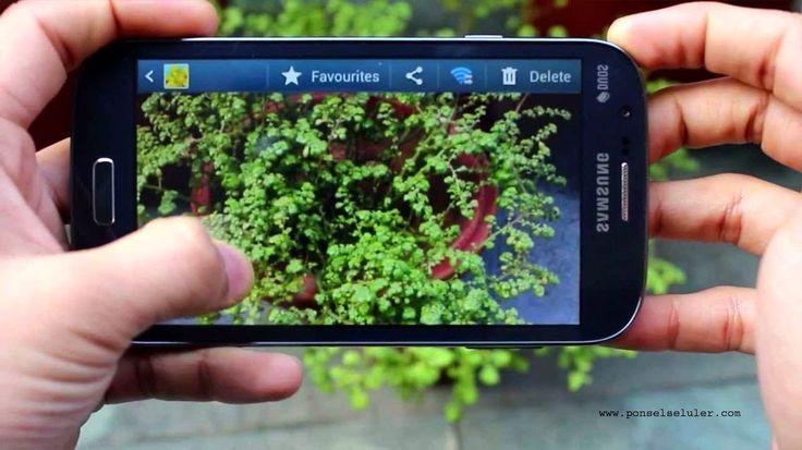 Harga Hp Samsung Galaxy Grand 2