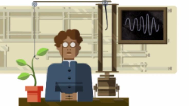 Who is Jagadish Chandra Bose? 5 things you need to know about one of the world's greatest scientists