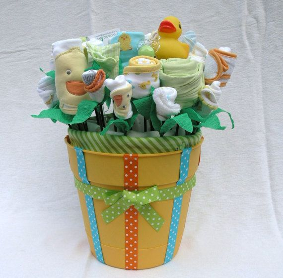Baby Gift Edible Arrangements : Best gift baskets images on fruit