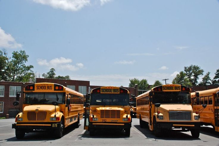 Guilford County Schools North Carolina Public Schools
