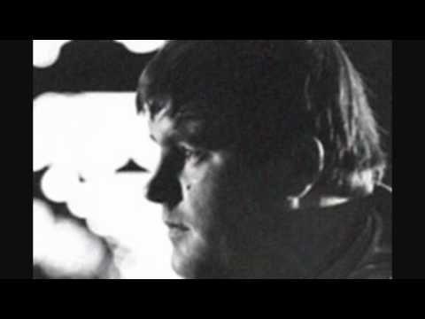 Fredi - Liian Myöhään (1967).