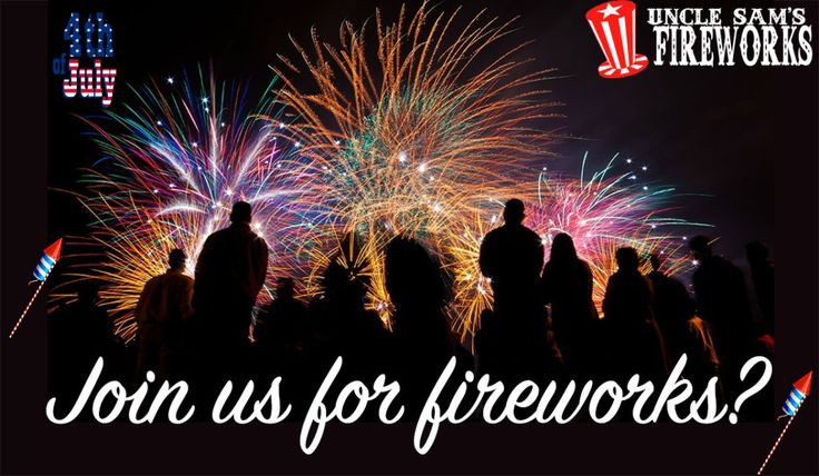 US Fireworks is the name that has been gaining a lot of fame and name in the market right from the time it entered. Whenever someone searches for the best firework stores Indiana, the name of US Fireworks pops up and that's what fascinates the customers the most.