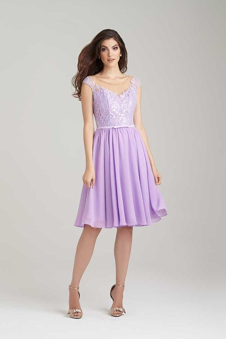 97 best Allure Bridesmaid Dresses | Free Shipping images on ...