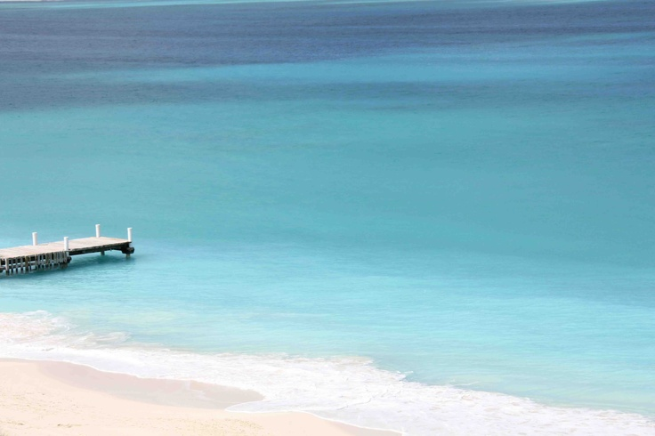 Turn Up The Heat On Your Relationship With A Quick And Easy Getaway To The World's Top Rated Beach