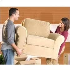 #Packers and #Movers #Jhajjar  Get packers and movers of Jhajjar at http://getpackersmovers.com/haryana/packers-and-movers-jhajjar/
