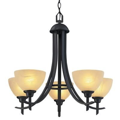 chandelier old weathered bronze finish cc1985owb dining room chandelierscontemporary
