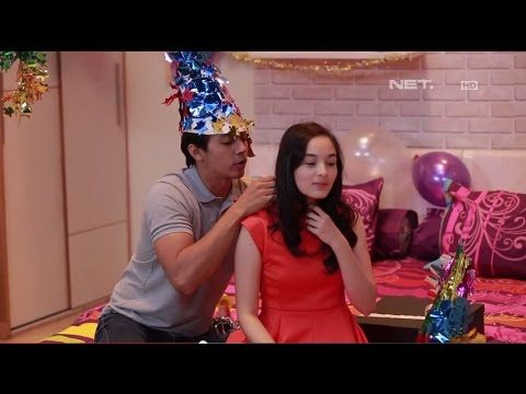 Tetangga Masa Gitu Terbaru Season 2 Episode 133 - 1ST Anniversary [FULL ...