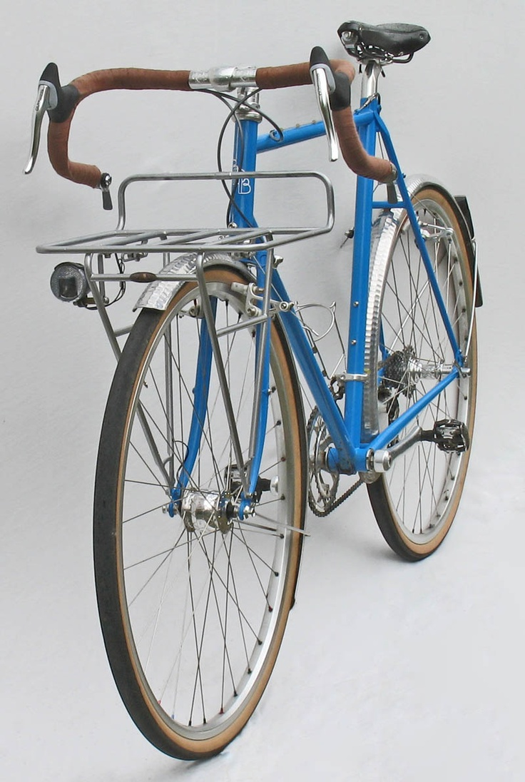 sweet ride from boxdogbikes #bikes