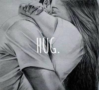 ¡HUG!