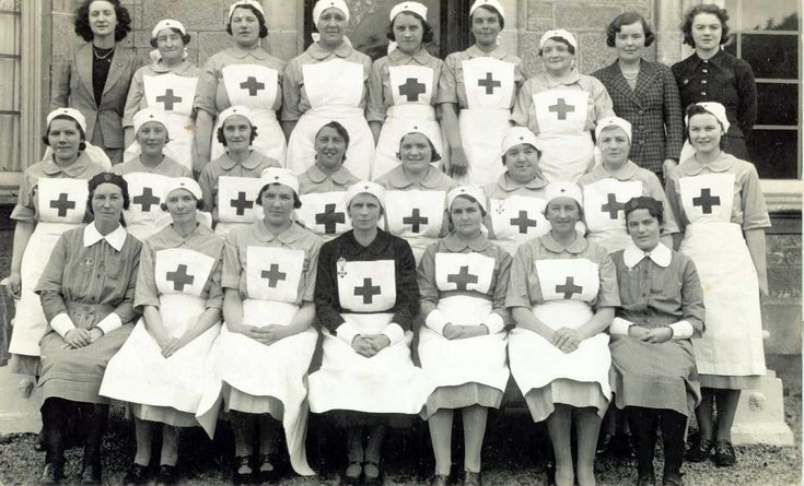 British army nursing | ... ://arotc.uncc.edu/sites/arotc.uncc.edu/files/media/Army%20Nurse.gif