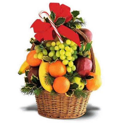 Mysoregiftsflowers is truly a reliable online fruit shop delivering fresh fruit basket on festivals and other occasions. send fruits to mysore and make every auspicious celebrations divine.